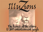 Illuzions Entertainment